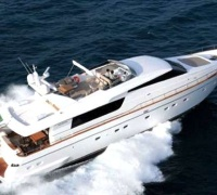 Transfer,private – VIP,Tour,tour operation,Group,License guides,Concierge,Hotels – accommodation – villas,Tickets,boat and air tickets,Yachts