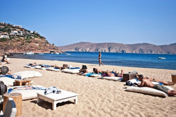 panormos-mykonos-best-beaches